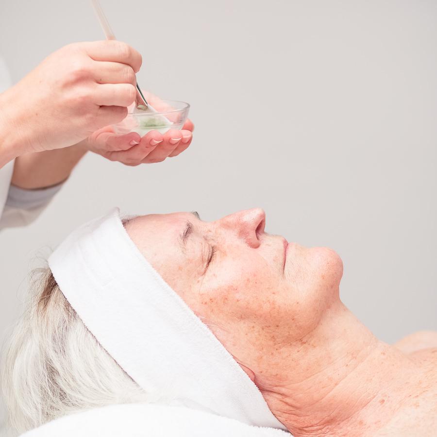 Ampullencrash-Treatment