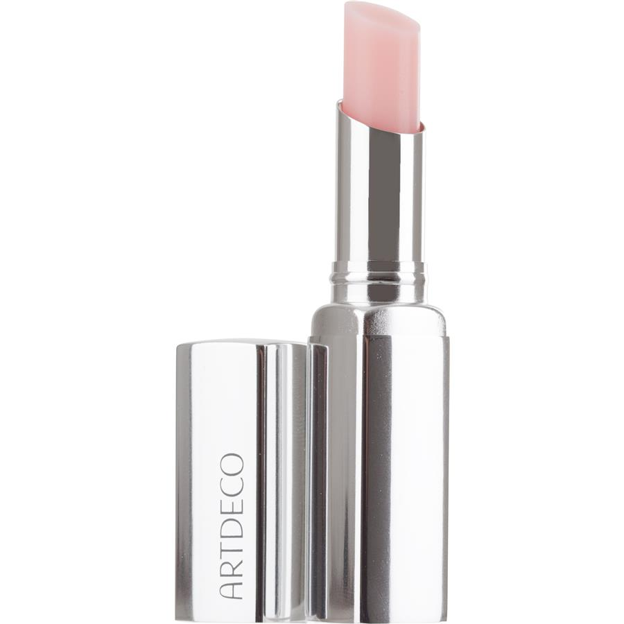 Artdeco-Lippen-Color-Booster-Lip-Balm-47066